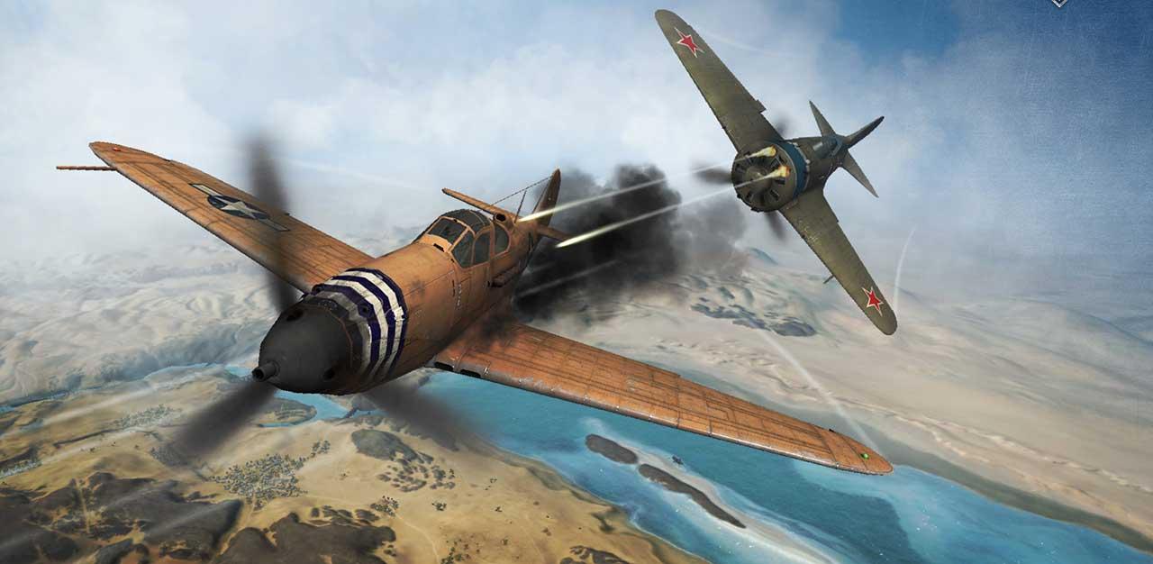 World_of_Warplanes_gameli-2f
