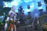 Скриншоты к игре Black Gold Online