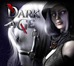 Вампиры в Dark Age - гайд