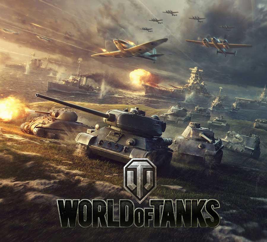 читы есть world tanks:
