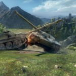 world_of_tanks-4f