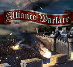Alliance WarFare
