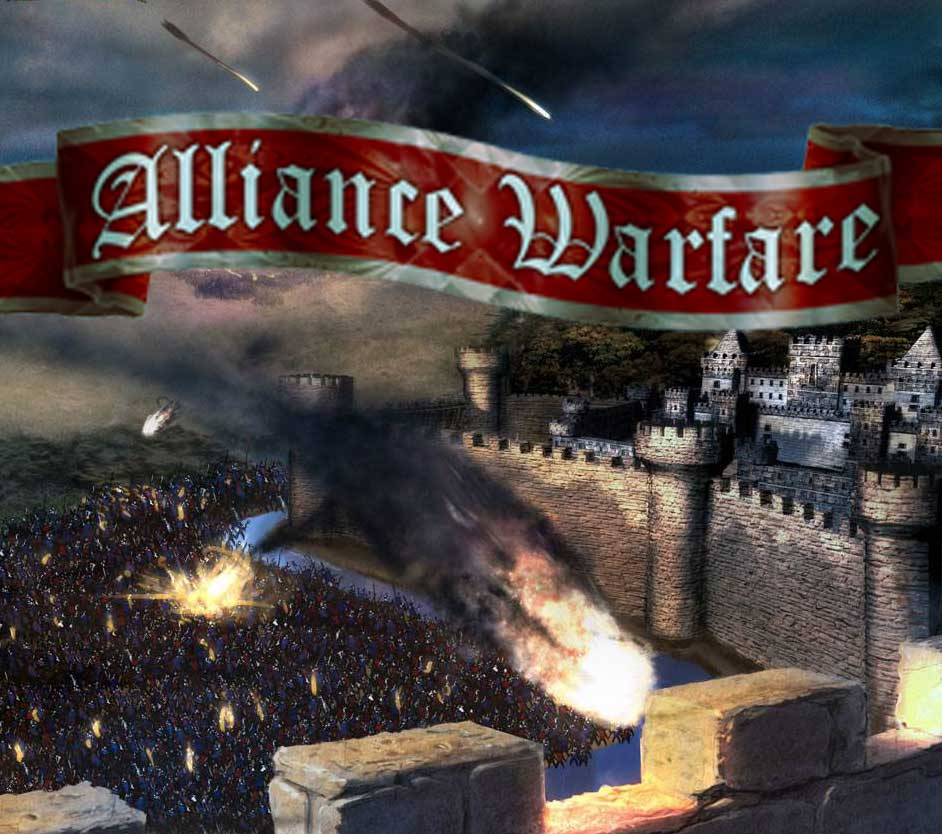 Alliance-Warfare-gameli-2f