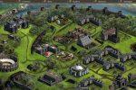 Скриншоты к игре Alliance WarFare