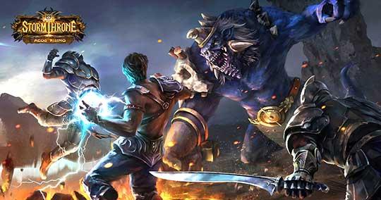 Stormthrone-gameli-1