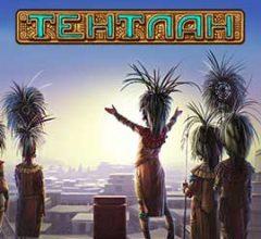 Тентлан (Tentlan)