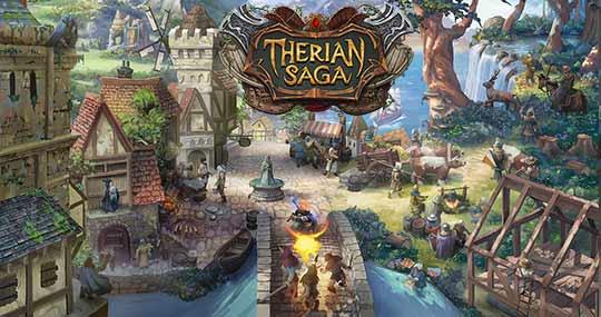 Therian-Saga-gameli-1