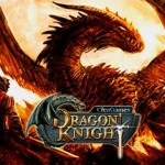 dragon_knight_gameli-1