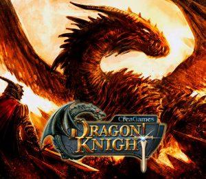 dragon_knight_gameli-1f