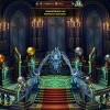 Dragon Knight Online 2. Обзор браузерной ММОRPG