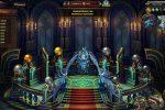 Dragon Knight Online 2