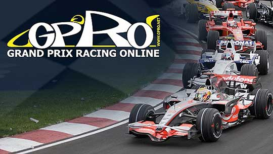grand-prix-racing-online-gameli-2f