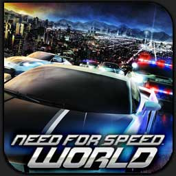 need_for_speed_world_gameli-1f