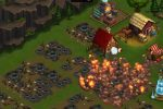 Скриншоты к игре Оплот Империи