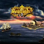 Скриншоты к игре SeaFight