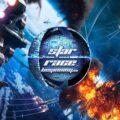 Star Race — Звездная Раса