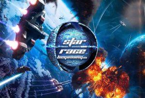 star-race-gameli-1f