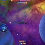 Скриншоты к игре Star Race