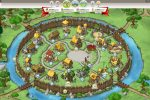 Скриншоты к игре Travian Kingdoms