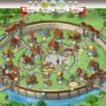 Travian Kingdoms — обзор игры