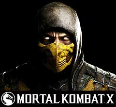 Mortal_Kombat_X_gameli-1