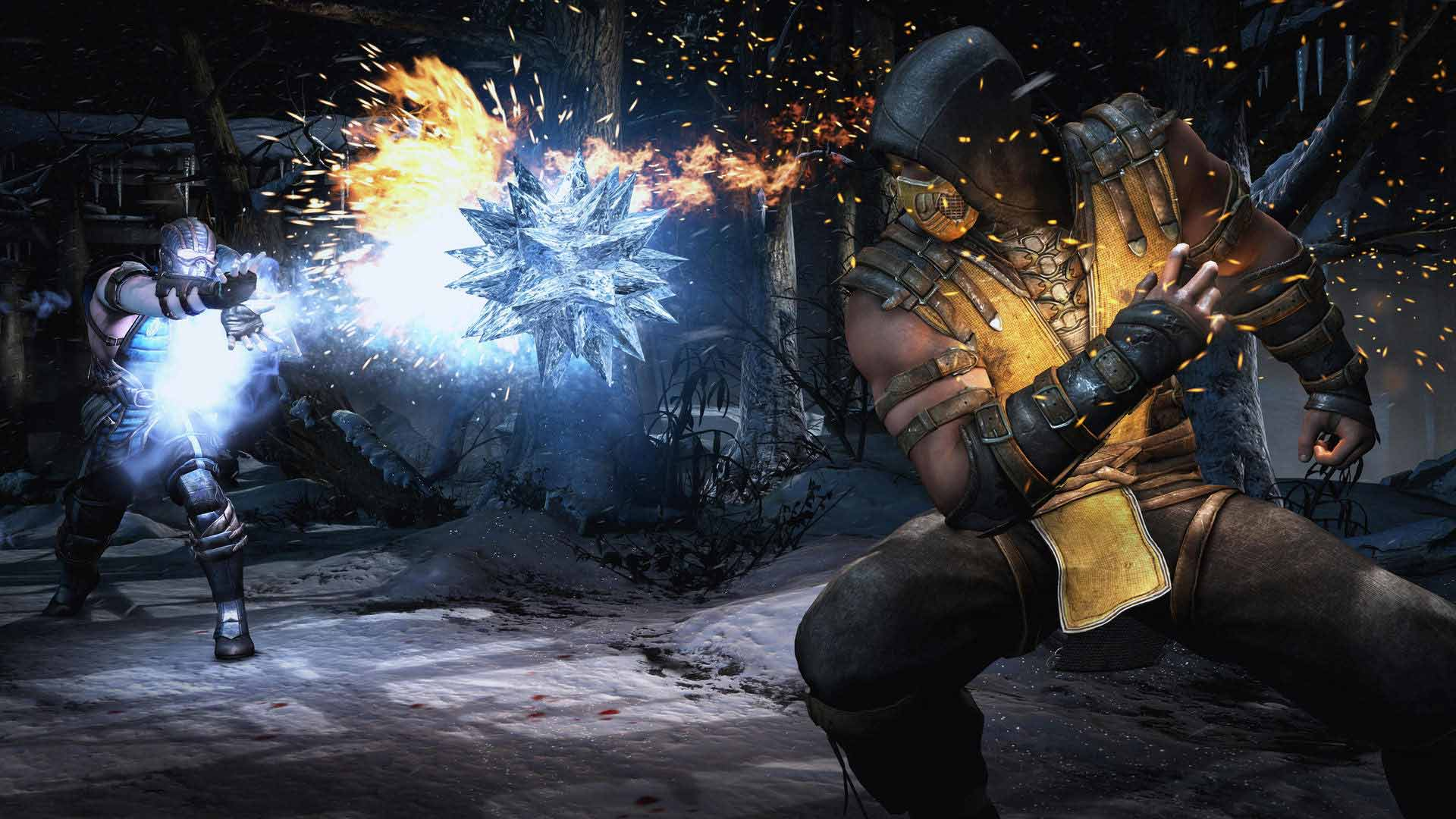 Mortal_Kombat_X_gameli-11f