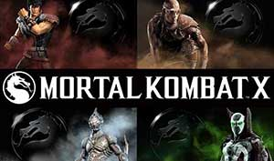Mortal_Kombat_X_gameli-2x