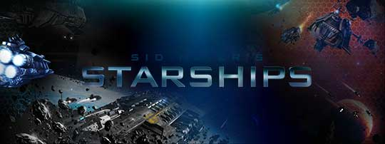 Starships-gameli-1