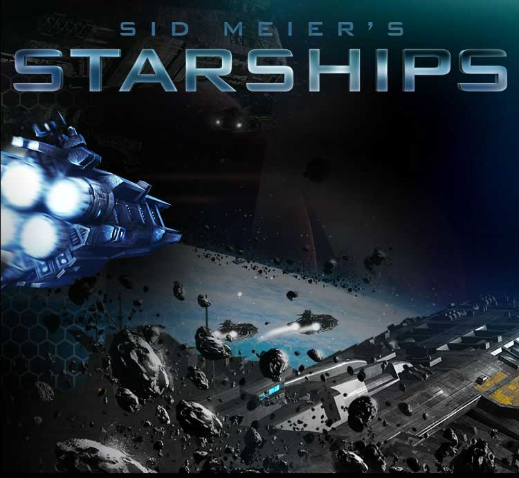 Starships-gameli-2f