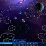 Civilization Starships Sid Meiers
