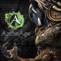 Системные требования игры ArcheAge