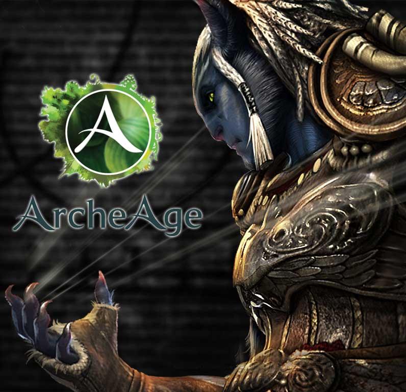 archeage-gameli-1f