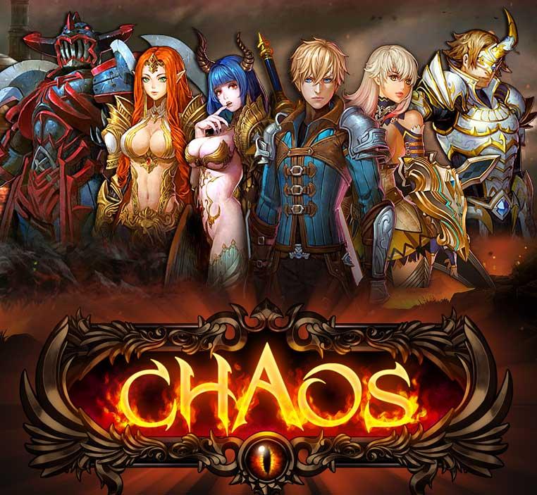 chaos-gameli-1f