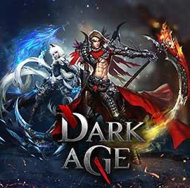 Dark Age - гайд