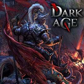 Dark Age: гайд по питомцам