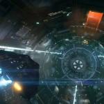 Скриншоты к игре Elite: Dangerous