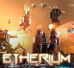 Etherium (Этериум)