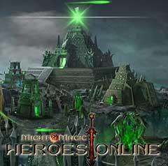 heroes-guide2-gameli-1