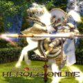 Меч и магия Герои Онлайн — обзор игры