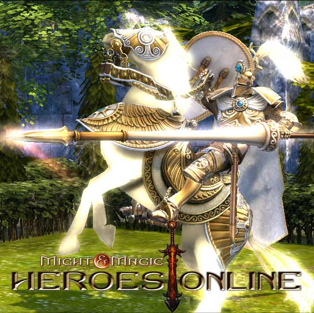 heroes-guide3-gameli-1f