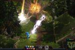 Скриншоты к игре Magicka: Wizard Wars