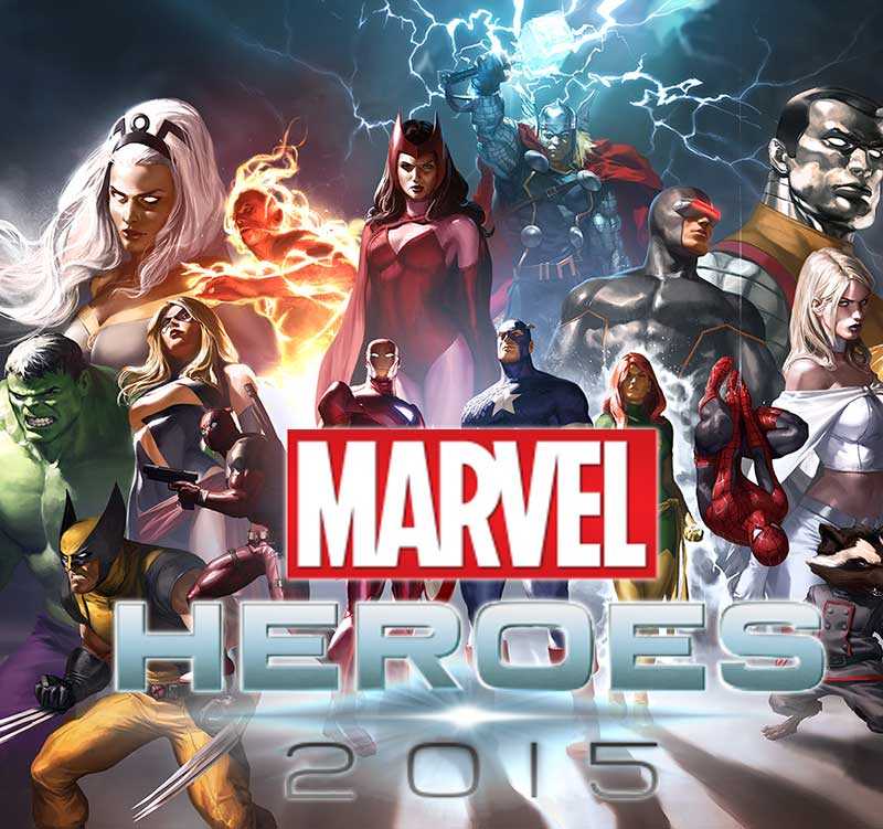 marvel-heroes-gameli-1f
