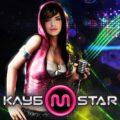 Клуб M-Star — обзор танцевальной игры