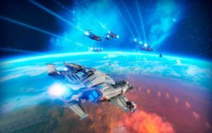 star-conflict-1f