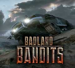 Badland-Bandits-gameli-1f