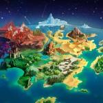 Скриншоты к игре Dragon Pals