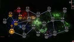 скриншоты Star Trek: Alien Domain