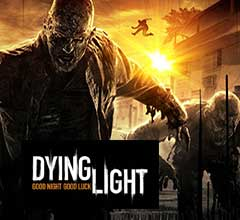 dying_light_gameli-1f