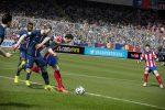 Скриншоты к игре FIFA 15