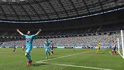 fifa15_gameli-4